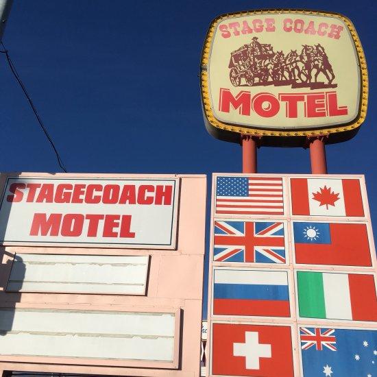 Smoking Hotel Rooms In Colorado Springs