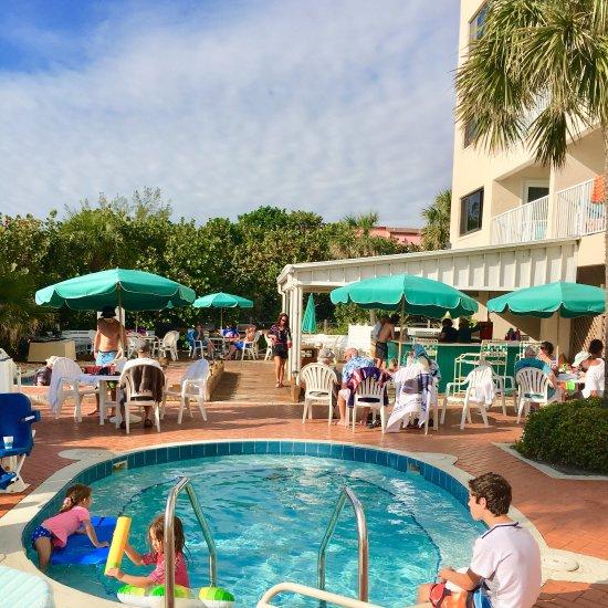 Treasure Island Beach: Condominium Reviews (Treasure Island