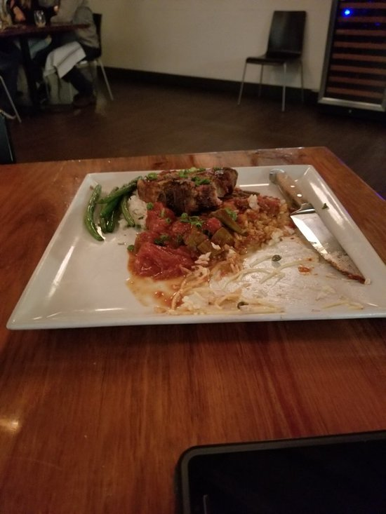 West Table, Lubbock - Restaurant Reviews, Phone Number ...