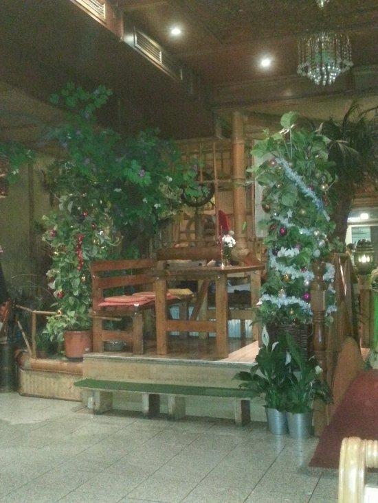 Thai Country, Mainz - Restaurant Bewertungen, Telefonnummer & Fotos ...