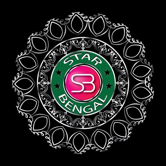 imagen Star of Bengal en Arona