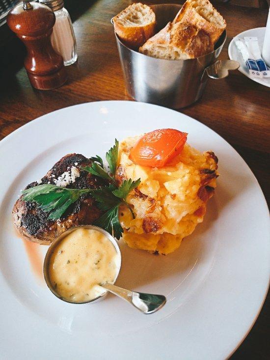 La marine paris canal saint martin restaurant bewertungen telefonnummer fotos tripadvisor - Restaurant quai de valmy ...