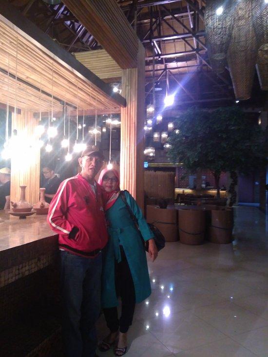 sutanraja hotel convention centre updated 2019 prices reviews rh tripadvisor com