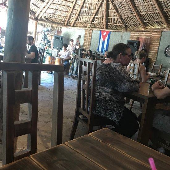 Florida Hotel Havana Cuba Tripadvisor