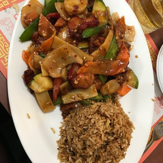 Asian restaurants in gilbert arizona remarkable