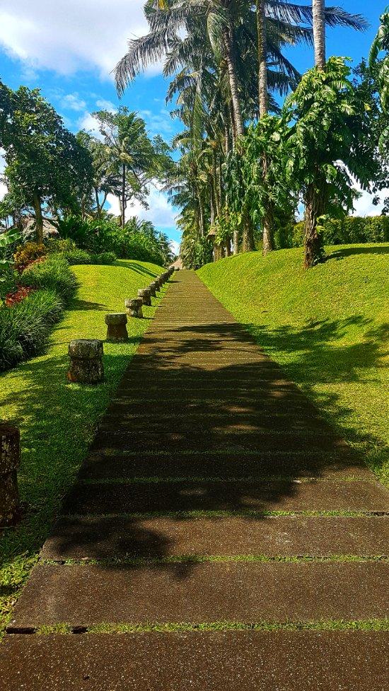 Maya Ubud Resort & Spa $165 ($260) - UPDATED 2018 Prices & Reviews -  Peliatan, Indonesia - TripAdvisor