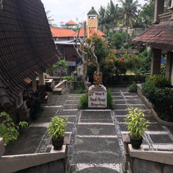 Best Hotels In Bali Tripadvisor: Pande Permai Bungalows $11 ($̶2̶1̶)
