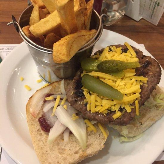 THE 10 BEST Lunch Restaurants in Nenagh - Tripadvisor
