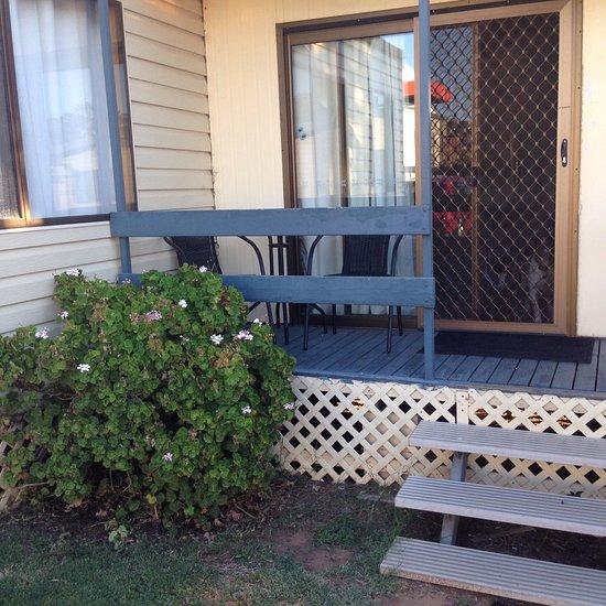 DUBBO MIDSTATE CARAVAN PARK   Updated 2018 Prices U0026 Campground Reviews  (Australia)   TripAdvisor