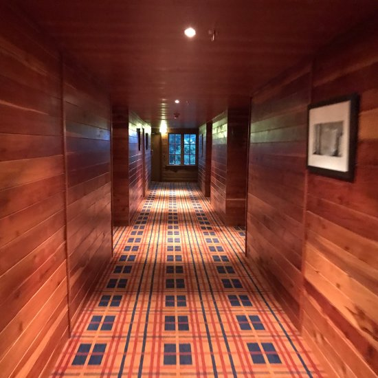 Powderhorn Chateau Mount Ruapehu Updated 2018 Hotel