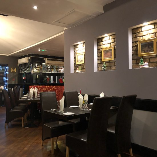 The Bective Restaurant - Restaurant in Kells, Co. Meath