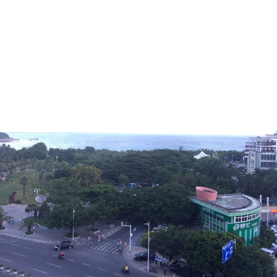 Linda Seaview Hotel (sanya, Kina)  Hotel  Anmeldelser. Best Western Suites And Sweet Resort Angkor. Angelo Designhotel Munich. The 93 Hotel. Hotel La Perla. Van Der Valk Eindhoven Hotel. Perry'S Bridge Hollow Hotel. Courtyard By Marriott St Petersburg Center West Pushkin Hotel. Petit Amour Villa