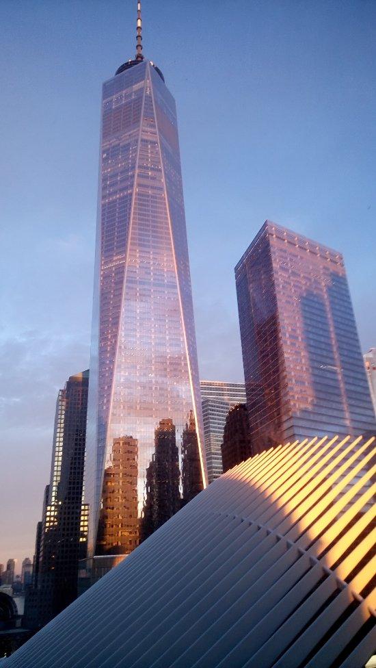 Millennium Hilton New York Downtown $132 ($̶1̶5̶9̶