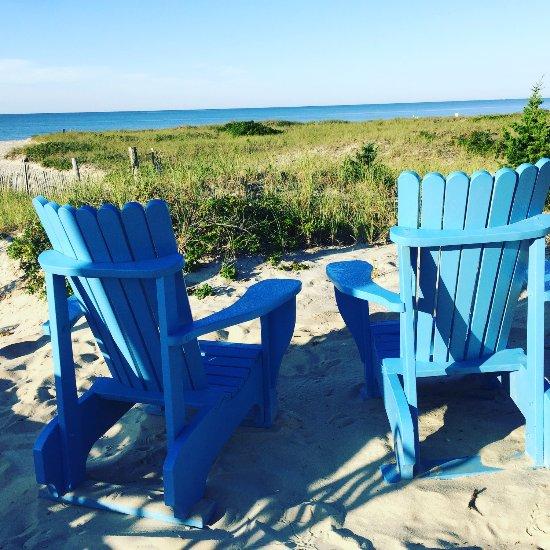 Winstead Inn And Beach Resort: Bewertungen, Fotos