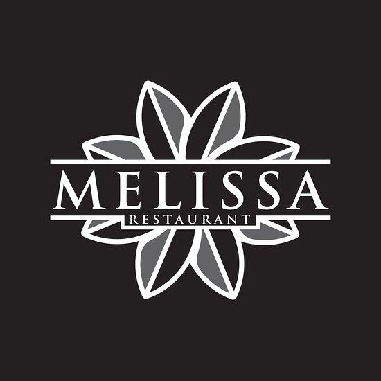 Kết quả hình ảnh cho Melissa restaurant nha trang