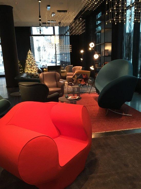 Die 10 Besten Hotels In Berlin 2019 Ab 27 Gunstige Preise