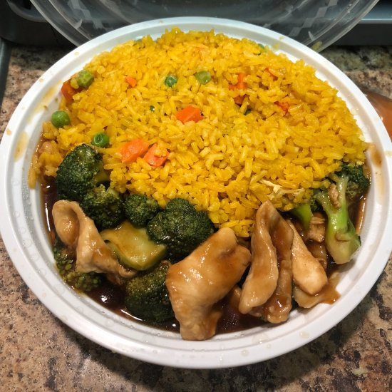 Wok N Roll Ephrata Menu Prices Restaurant Reviews Order Online Food Delivery Tripadvisor