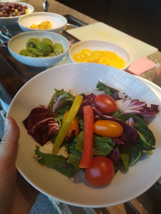 Cornerstone cucina italiana soulin ravintola arvostelut for P cucina italiana