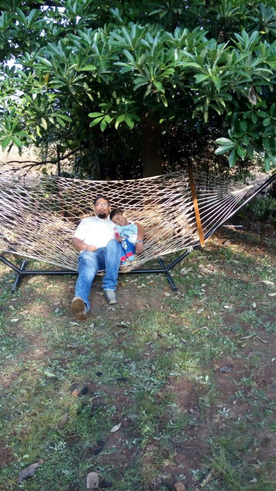 Camp Temgarh Pune Lodge Reviews Photos Rate