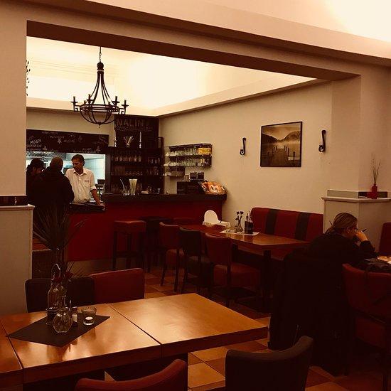 Restaurant Vaals