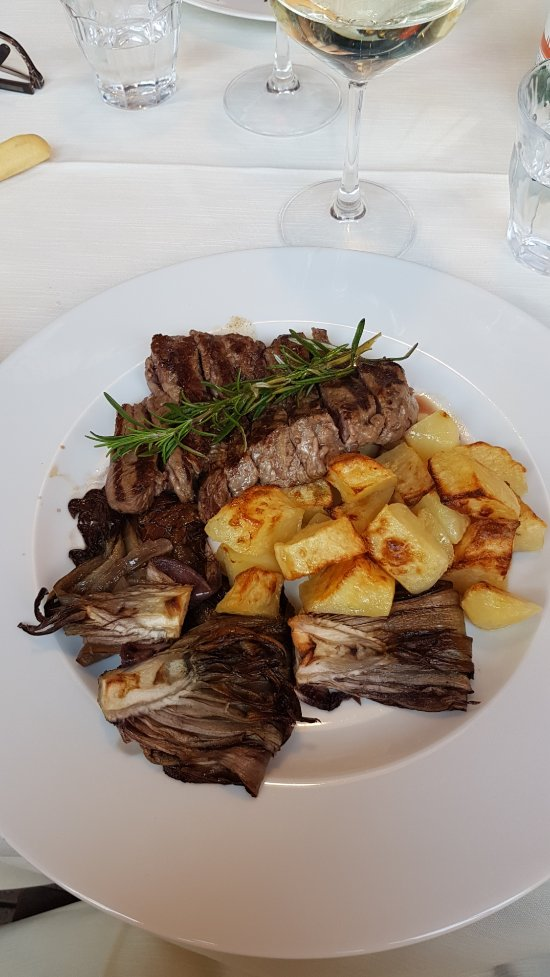 Terrazza Carducci, Padua - Restaurant Reviews, Phone Number ...