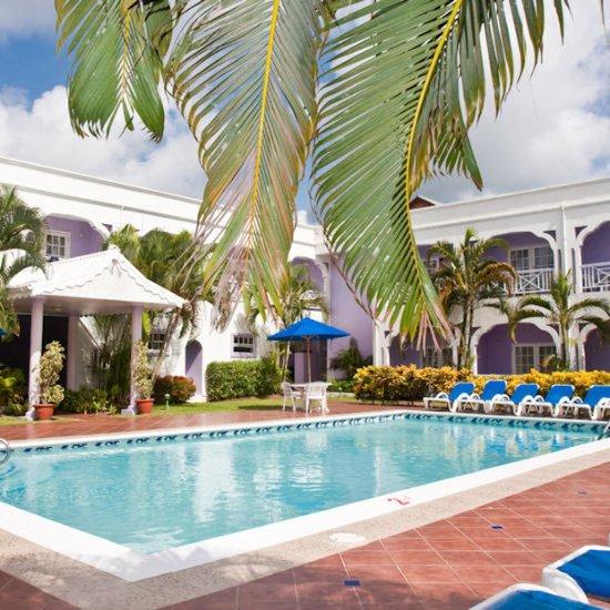 bay gardens hotel bewertungen fotos preisvergleich rodney bay st lucia tripadvisor. Black Bedroom Furniture Sets. Home Design Ideas