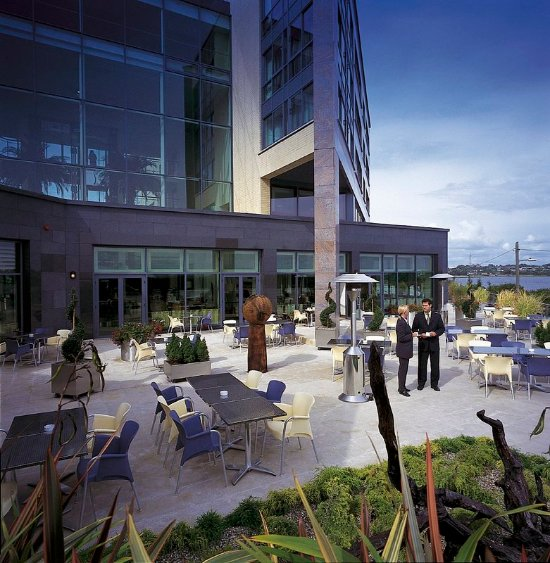 The galmont hotel spa from 111 1 1 9 updated - Hotels with swimming pools in galway ...