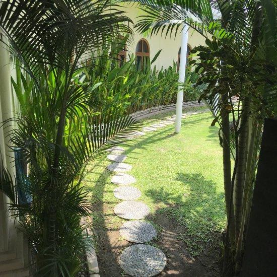 Villa Costa Plenty Bewertungen Fotos Amp Preisvergleich