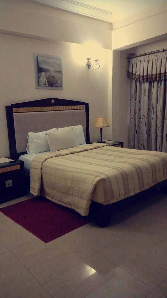 Capital View Hotel Reviews Koforidua
