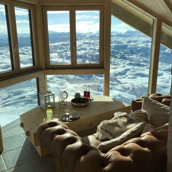 Ausztria Obertraun Am Hallstätter See Hotel Haus Am See: UPDATED 2017 Reviews & Price