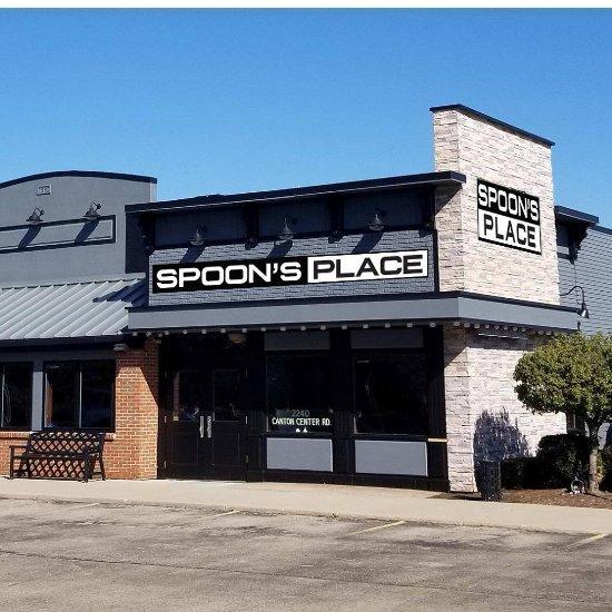 spoon s place canton menu prices restaurant reviews rh tripadvisor com