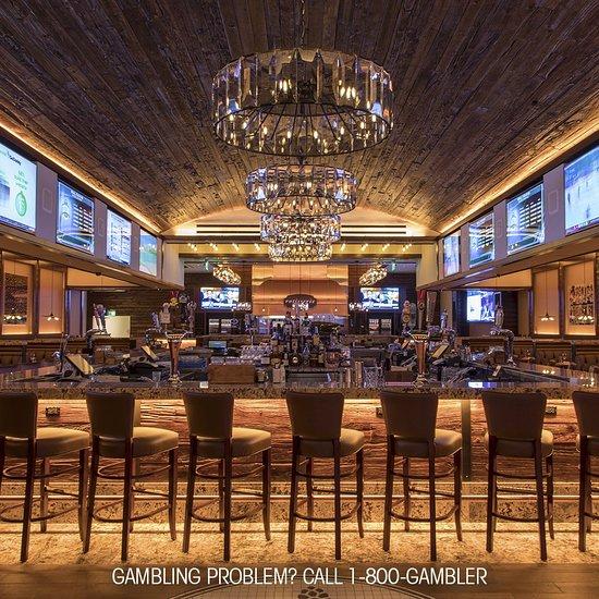 Parx Casino 2999 Street Road Bensalem Pa 19020