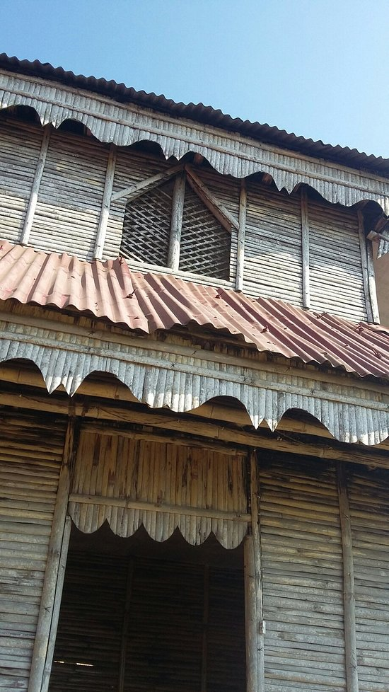 Chiyabari Cottage