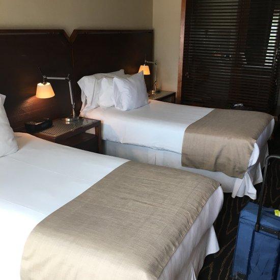 Hotel Dreams De La Patagonia