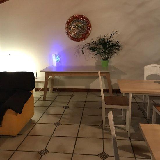 Casa Guacimeta