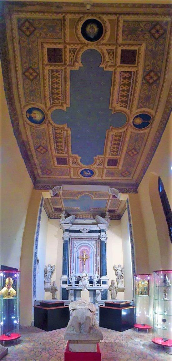 Museo di San Giovanni