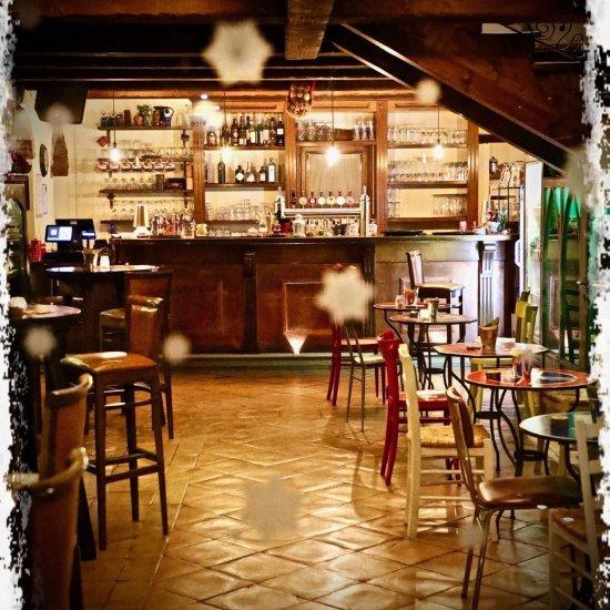 La Casa della Birra, Bagnacavallo - Ristorante Recensioni ...