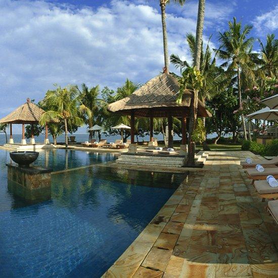 The Patra Bali Resort Villas Prices Reviews Kuta Tripadvisor