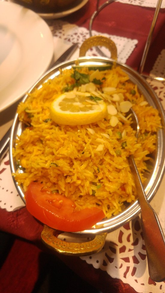 restaurant rajasthan saint herblain restaurant reviews phone number photos tripadvisor