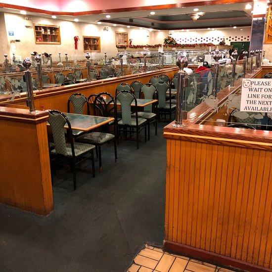 Restaurant Reviews, Photos