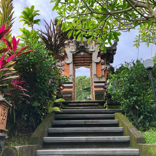 Puri Astina Villa (Ubud, Bali)   Tarifs 2019 Mis à Jour Et Avis Villa    TripAdvisor