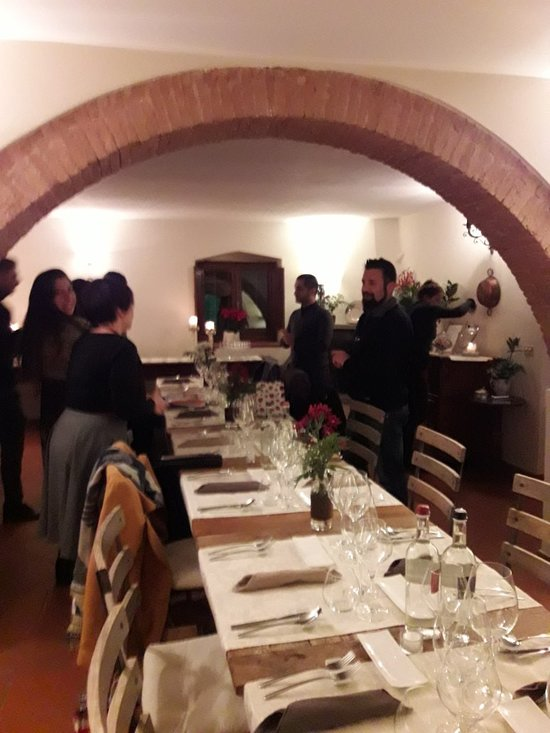 Ristorante Al 588, Bagno a Ripoli - Restaurant Reviews, Phone Number ...