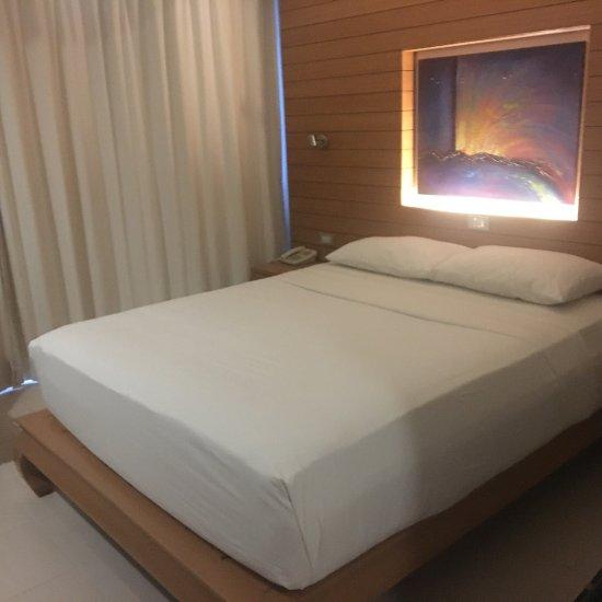 Chaweng Cove Beach Resort Agoda