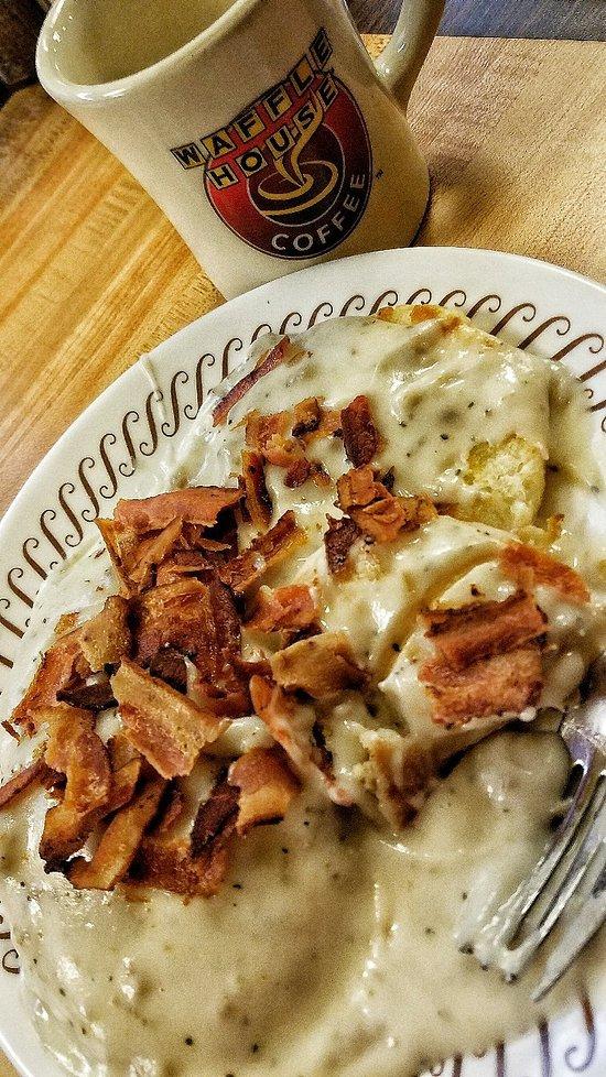 waffle house albuquerque 2250 yale blvd se menu prices restaurant reviews tripadvisor