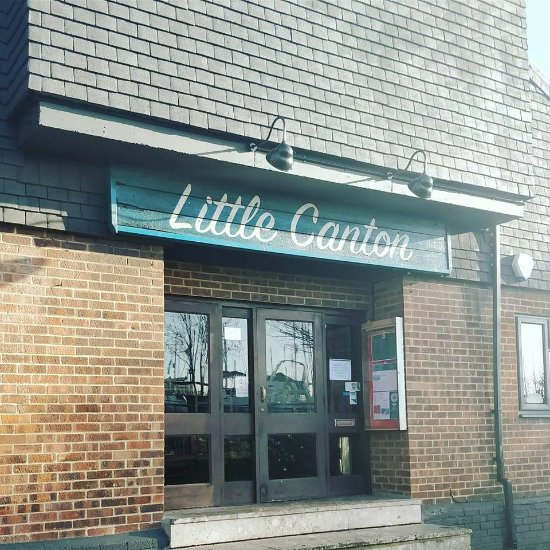 Little Canton Bursledon Updated 2020 Restaurant Reviews