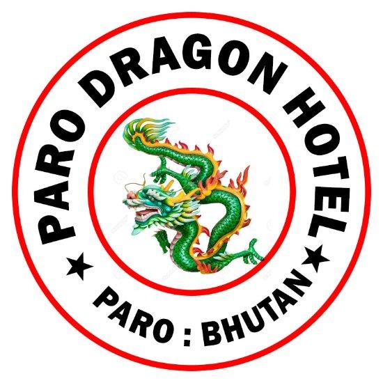 Paro Hotel Dragon