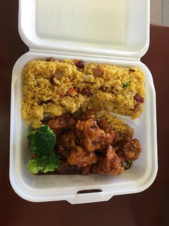 The 5 Best Chinese Restaurants In Zephyrhills Tripadvisor