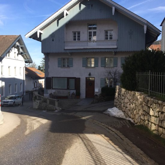 aschau im chiemgau 2018 best of aschau im chiemgau germany tourism tripadvisor. Black Bedroom Furniture Sets. Home Design Ideas