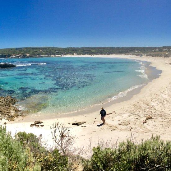 Kangaroo Island Retreat