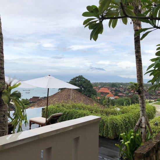 Best Hotels In Bali Tripadvisor: The Tamarind Resort Nusa Lembongan